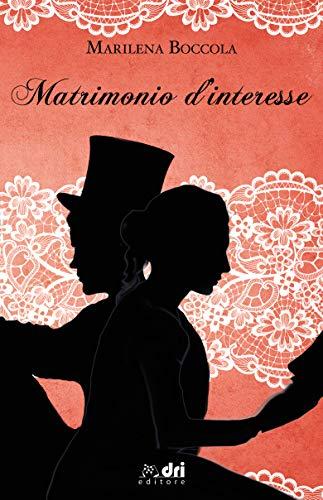matrimonio-dinteresse-cover-amazon