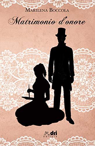 matrimonio-donore-cover-amazon