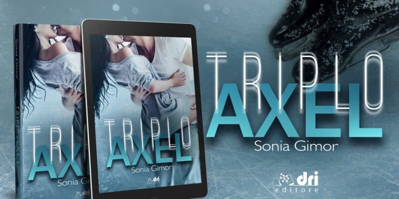 cover reveal triplo axel sonia grimor