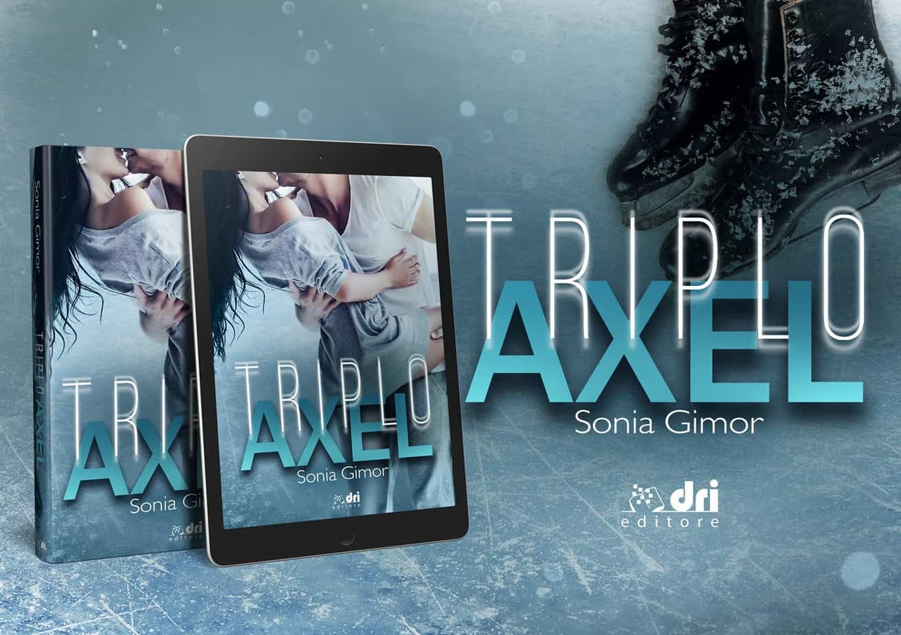 cover reveal triplo axel sonia grimor