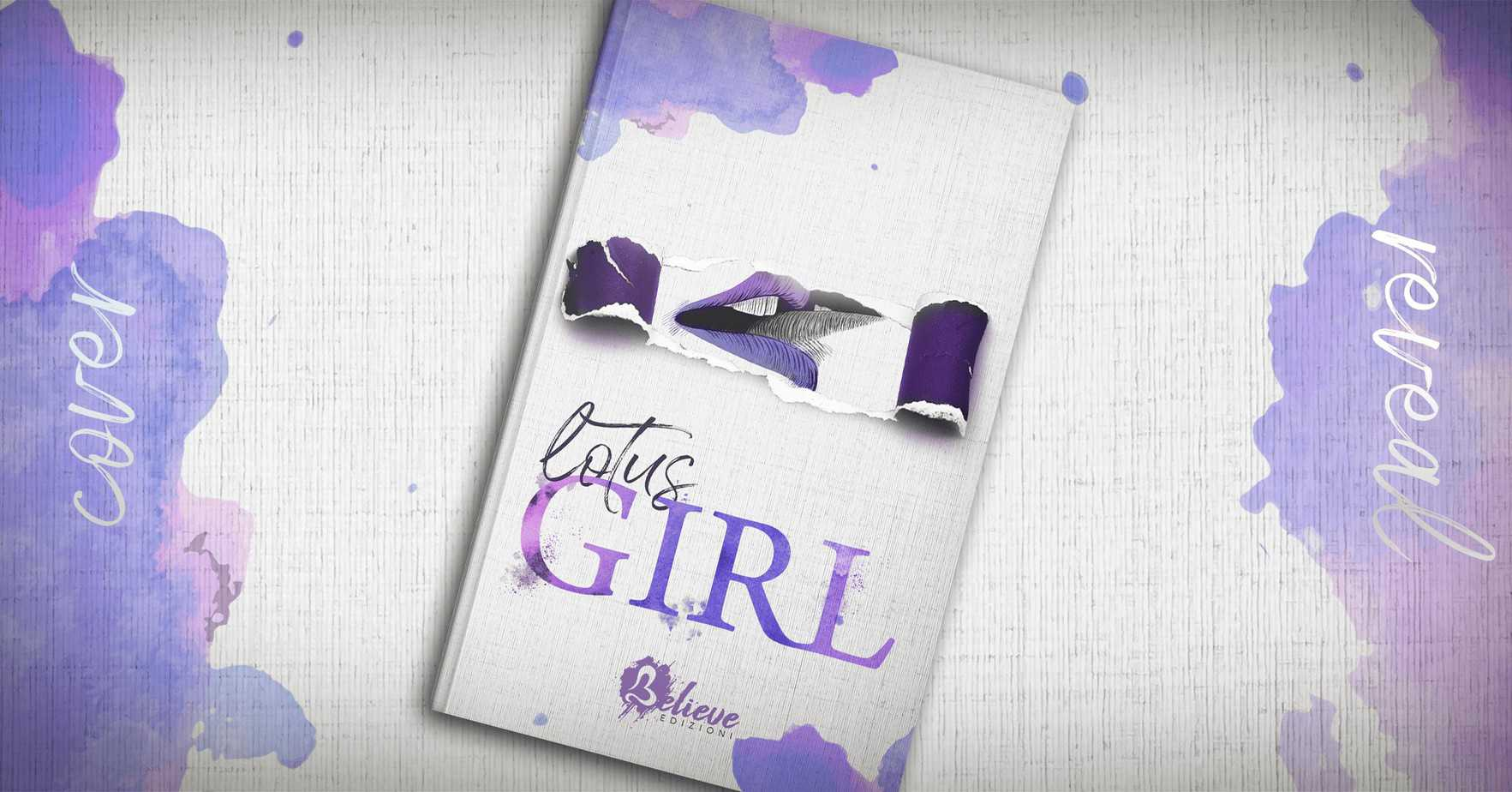 cover-reveal-Lotus Girl