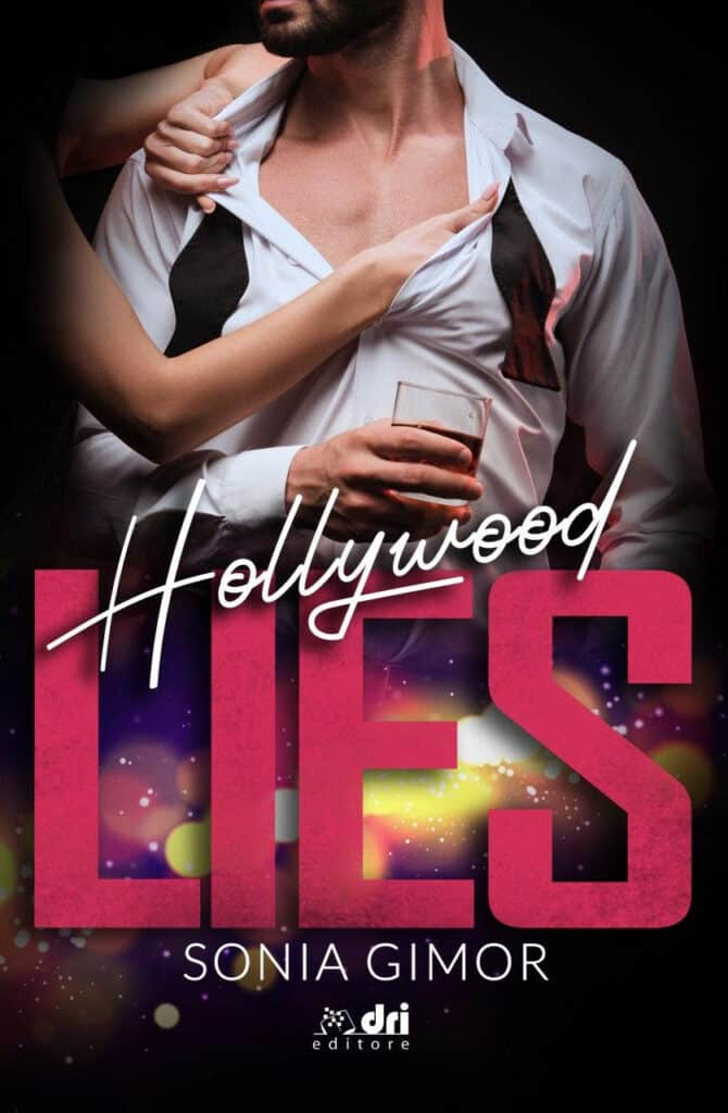 cover hollywood lies sonia gimor