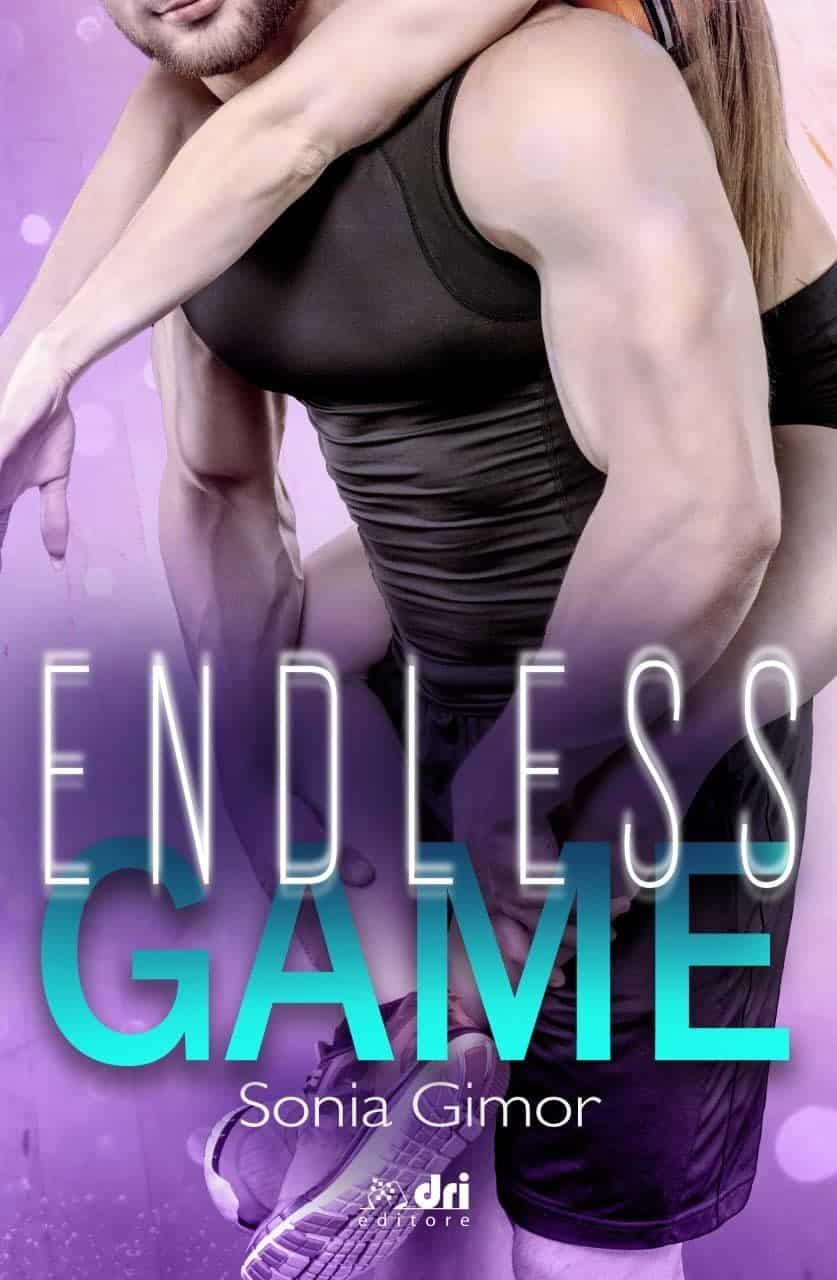 Segnalazione | Endless Game di Sonia Gimor