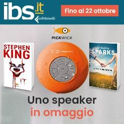 speaker-promo-pickwick